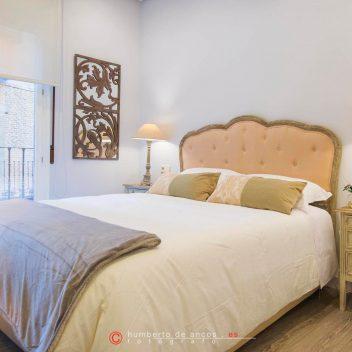 Fotografía de Negocio, apartamento turístico