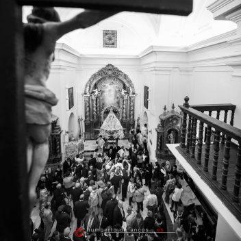 Fotografia de Eventos, Procesión