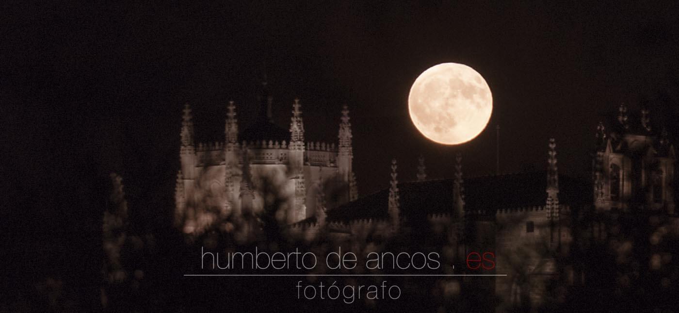 Fotografía de Toledo, San Juan de los Reyes