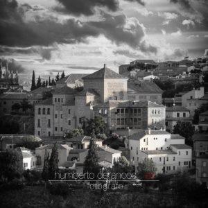 Fotografía toledo, cortes de Castilla la Mancha, fotografía de eventos en Toledo