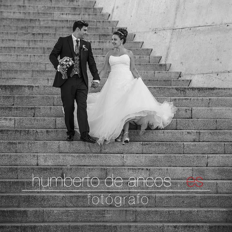 Humberto, HumbertodeAncos, Fotógrafo, Toledo Fotógrafoprofesional, FotografoenToloedo, bodas, comuniones, eventos,