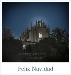 Fotógrafo profesional en la ciudad de Toledo. Estudio, eventos, bodas, comuniones, bautizos, conferencias, arquitectura, publicidad...