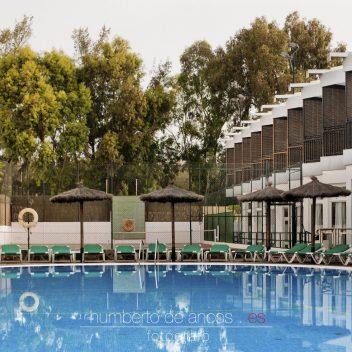 14-HOTEL