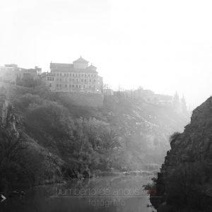 Humberto de Ancos, fotógrafo profesional, Toledo, fotografo de bodas Toledo, fotógrafo de comuniones Toledo, retrato, fotógrafo de eventos Toledo