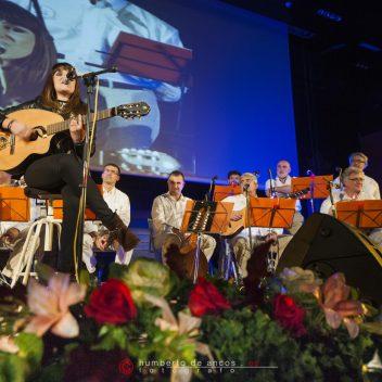Fotografia de Eventos, Concierto