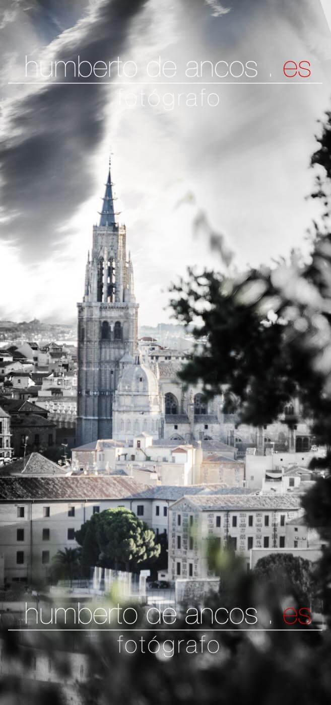 Fotografía Toledo, Fotógrafo Toledo