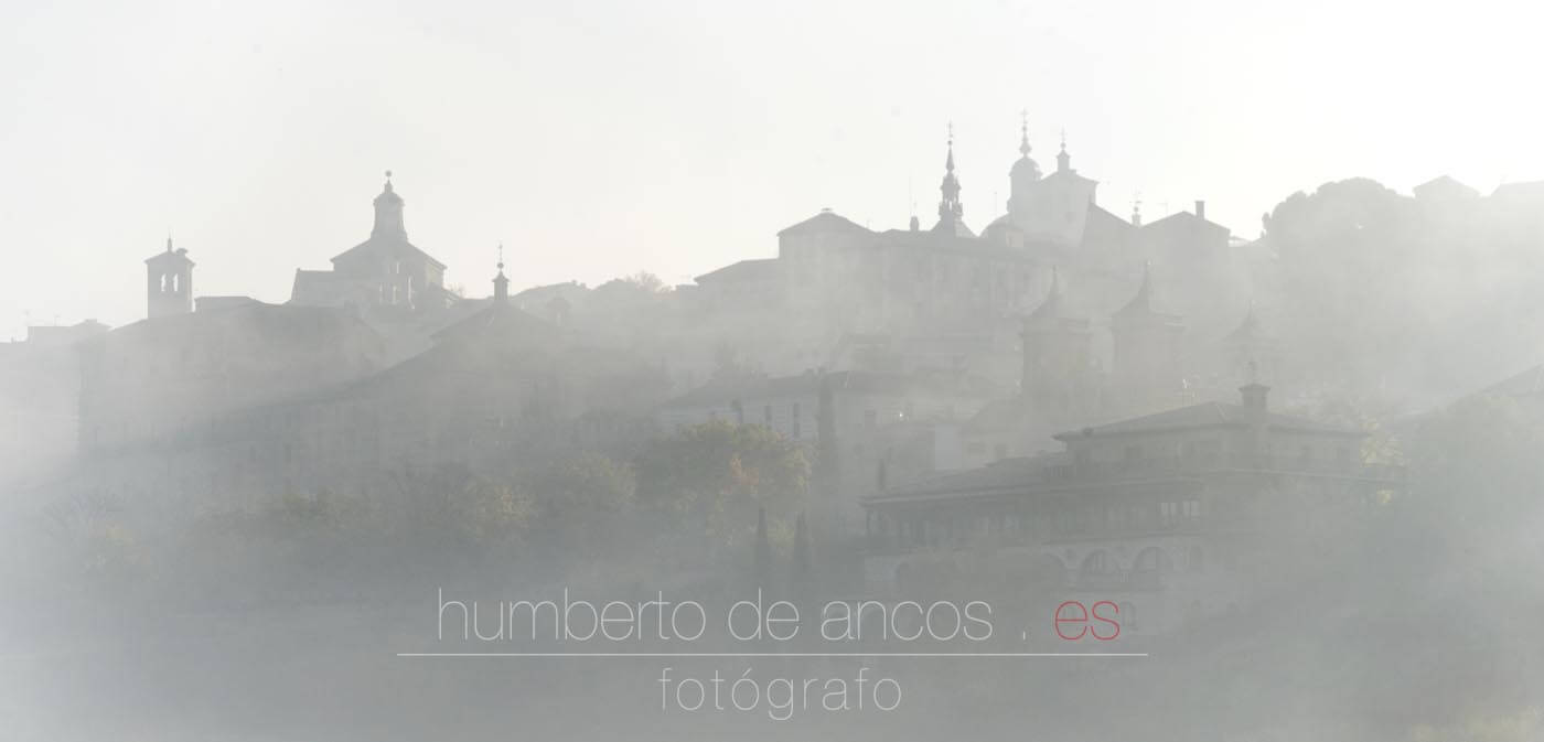 Humberto de Ancos, fotógrafo profesional, Toledo, Fotógrafo de bodas, fotógrafo comuniones