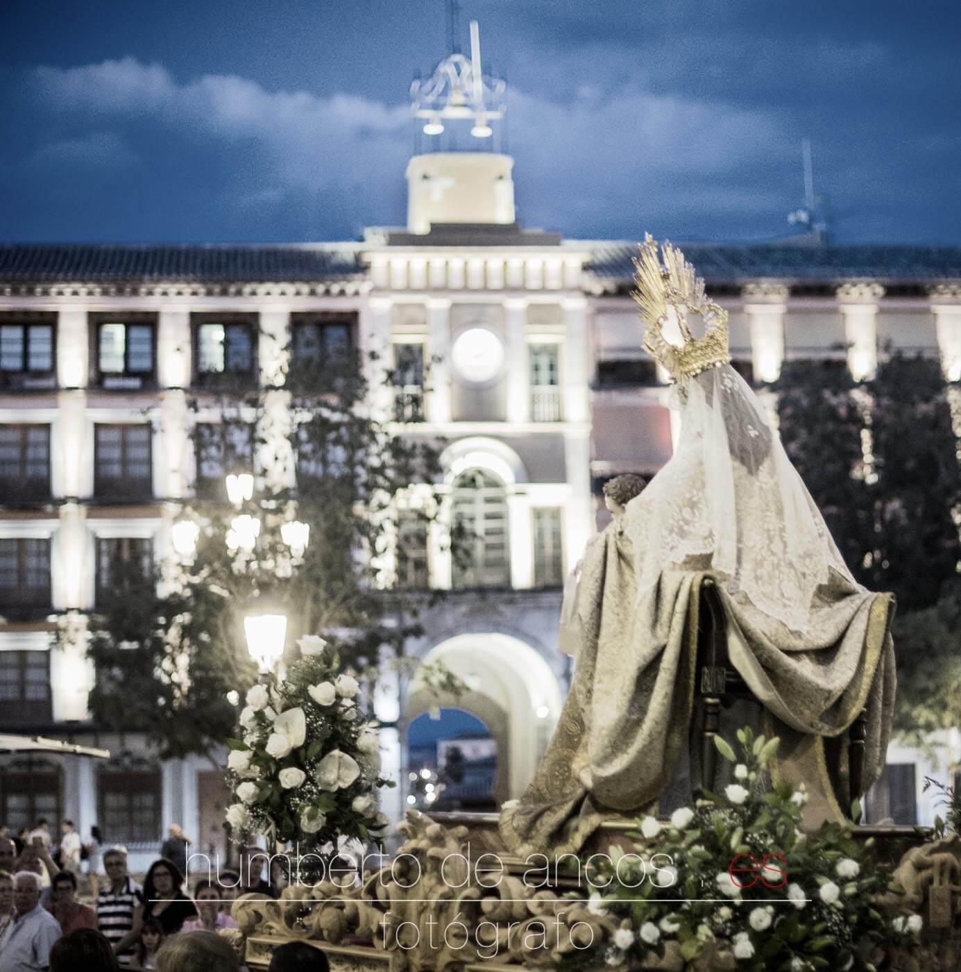 Humberto de Ancos, fotógrafo profesional, Toledo, fotografo de bodas Toledo, fotógrafo de comuniones Toledo, fotógrafo de eventos Toledo